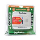 RemingtonModel 365 Mini Dehumidifier